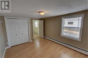 DT Room for rent - All Included. St. John's Newfoundland image 1