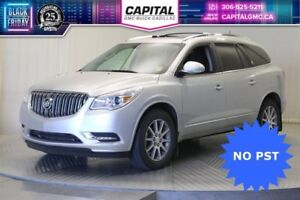 2015 Buick Enclave Leather AWD*Sunroof*