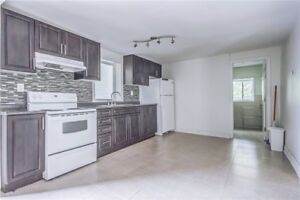 For Sale Detached House With 3 Bedrooms In Downtown Whitby Area