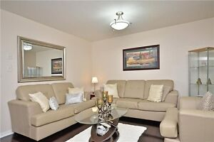 Excellent Opportunities To Own Spectacular Free Hold Town Home. Oakville / Halton Region Toronto (GTA) image 6