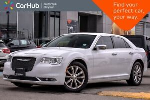 2015 Chrysler 300 300C Platinum