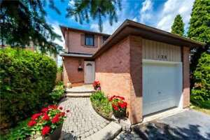 AVAIL CASHBACK OF $ 5959  !!!  PROPERTY Listed Price $595,900