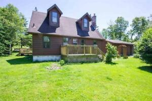 253 East Petpeswick Road - ONLY $234,900