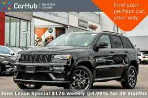 2019 Jeep Grand Cherokee Limited X|New Car|4x4|Adv.Safety,Limite