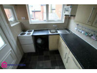 2 bedroom house in Fredrick Street, Chopwell, Gateshead, NE17
