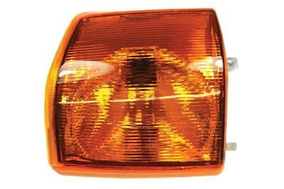 Land Rover Discovery 1 1994 Onwards Front Left Indicator Lamp - XBD100770