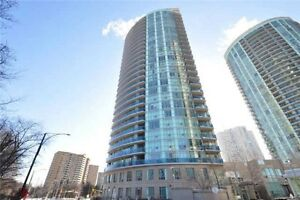 Absolute Ave Condos Dream Place in heart of Mississauga!