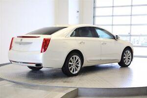 2013 Cadillac XTS Luxury Collection *Back Up Camera-Remote Start Regina Regina Area image 5