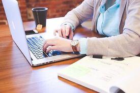 Web Design - Birmingham - Professional, Hosting, Maintenance, Affordable, SEO