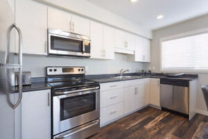 Luxury Townhouse for Sublet. 3 bed/2 bath. Apr.-July