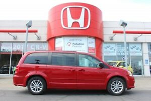 2013 Dodge Grand Caravan SE - GREAT VAN -