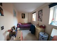 3 bedroom flat in Rialto Building, Pandon Bank, Newcastle Upon Tyne, NE1