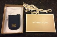 Michael Korrs Blackberry Case (NEW)