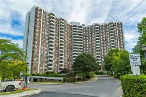 Spacious 2 Bed Condo With Renovated Kitchen At Edgecliff Gfwy