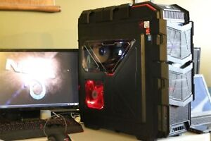 North Bay Computer Services Inc. Desktops New and Used