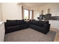 STUDENTS 17/18: Spectacular 5 bed 6 person HMO flat with 5x en suites available September - NO FEES!