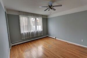 29 Wexford St fully furnished
