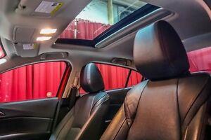 2014 Mazda Mazda3 s Grand Touring Kingston Kingston Area image 16