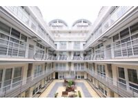 Fantastic Modern 2 Bed Apartment Baltic Quay SE16