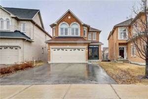House for Rent in Richmond Hill at Elgin Mill & Bayview