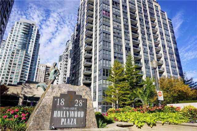 539999 0 Bed 28 Hollywood Ave North York ON M2N 6S4