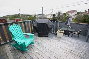 Reduced! 1798 Topsail Road, Paradise - NOW $334,900 St. John's Newfoundland image 9