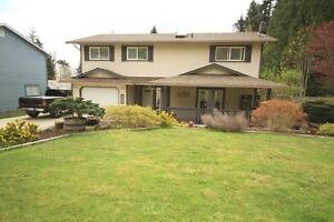 Beautiful Family Home Close to Elementary