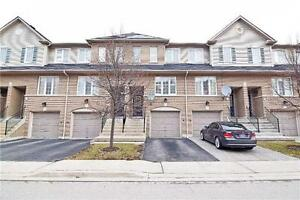 Bright And Spacious Condo Home In Mississauga