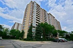 Brampton Power of Sales, Estate Sales and More from $275K+