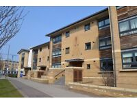 TWO BEDROOM APARTMENT AVAILABLE TO RENT IN MARKET RISE
