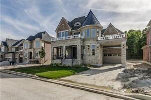 5 BDRM Stunning Detached Home for Sale 84 Wilkie Ave in Nobleton