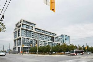 Luxurious Tridel Condominium For Lease