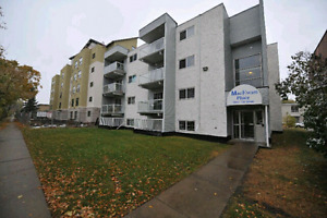 1 & 2 Bedroom Apartment For Rent
