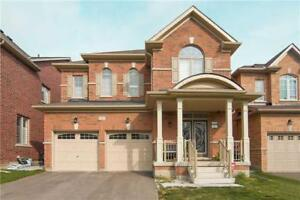 W4280615  -Fabulously Finished 2-Story, 2300 Sq Ft
