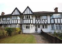 Newly Refurbished 3 Bedroom House **Available NOW**