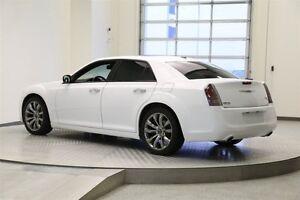 2014 Chrysler 300 300S *Remote Start - Cruise Control - Navigati Regina Regina Area image 3