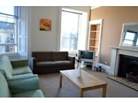 STUDENT FLATS AVAILABLE JANUARY 2018 AND SEPTEMBER 2018