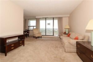 Large 2 Bedroom Condo Unit With 2 Large Private Balconies- Walko