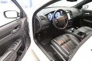 2014 Chrysler 300 300S *Remote Start - Cruise Control - Navigati Regina Regina Area image 12