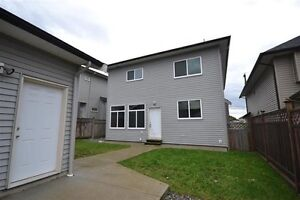 Open House 2-4pm Saturday (July 30th)!