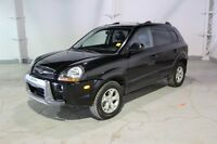2009 Hyundai Tucson 4WD LIMITED Reduced To Sell Was $16995