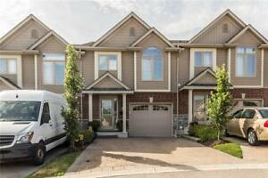 SORRY IT'S SOLD FIRM! www.TIMTAVARES.ca for more homes for sale!