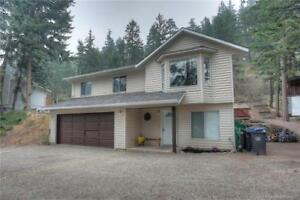 477 Clifton Road, Kelowna, British Columbia