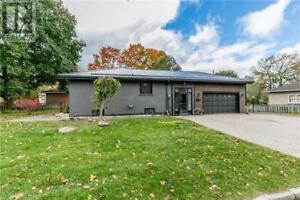 30 NORTHPARK RD Barrie, Ontario