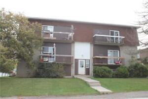 ALL INCLUSIVE 2 Bedroom Unit | 57 William St Milverton, ON