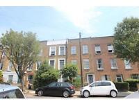 1 bedroom flat in Sussex Way, Holloway, N7