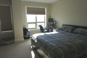 15-154 Lovely 1 bedroom condo in an ideal Halifax location.