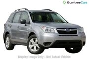 2013 Subaru Forester S4 MY13 2.0D AWD Bronze 6 Speed Manual Wagon Devonport Devonport Area Preview