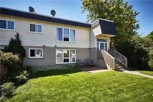 Great Downtown Whitby Location