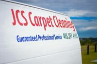 TRUCKMOUNTED STEAM CARPET DEEP CLEAN 403-397-4193